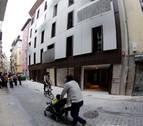 España cada vez tiende más hacia el alquiler de viviendas frente a la compra