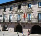 Elizondo, entre los diez finalistas a convertirse en Capital del Turismo Rural