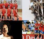 El Club DN sortea entradas gratis para Osasuna, Basket Navarra y otros eventos culturales y deportivos
