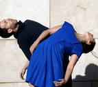 Continúa esta semana el Festival de Danza Contemporánea de Navarra