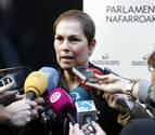 Barkos rechaza que el Gobierno esté trabajando en un