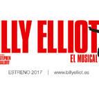 La Ópera de Budapest suspende el musical 'Billy Elliot' por una campaña homófoba