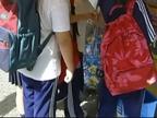 El sobrepeso de los niños no preocupa lo suficiente a los padres