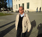 Archanco y directivos, la gestora de Zabaleta y 3 jugadores del Betis, imputados por el amaño de partidos