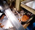 El Caserío fabricará caramelos para Cinfa y el canal de farmacias