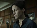 La cuota de cine español en taquilla cae 5 puntos en el primer trimestre de 2017