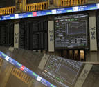 La Bolsa española cae el 0,72 % a la espera del referéndum italiano