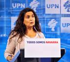 """UPN critica """"el grave deterioro"""" en la atención a las personas dependientes"""