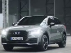 Ordenan registrar la sede de Audi en Alemania por el fraude de las emisiones