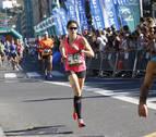 La Behobia San Sebastián reúne hoy a 31.000 corredores