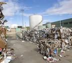 La Ribera y Guipúzcoa firmarán un convenio que, por ahora, no incluye traer los residuos