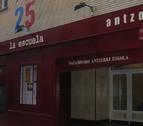 El ciclo de teatro en euskera Antzerki Aroa ofrece este otoño cinco propuestas