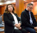 Ordenan el ingreso en prisión de la dueña de una protectora condenada por maltrato