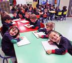 Claret Larraona, innovación al servicio de una educación personalizada