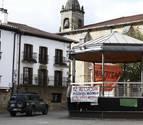 Remírez condena cualquier agresión tras la ocurrida este jueves en Alsasua
