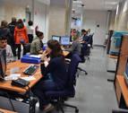 Las tasas del DNI y pasaporte se pueden pagar por vía telemática desde este lunes