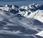 DN+ te invita a esquiar en Candanchú