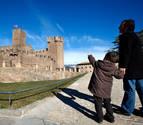 Planes para disfrutar de Navarra en el puente foral