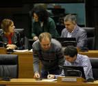 Rubén Velasco se da de baja en Podemos, que le acusa de no donar parte de su sueldo