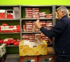 El Banco de Alimentos llama a la 'Gran recogida' hoy y mañana