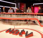 NavarraTV inicia temporada apostando por información y programas consolidados
