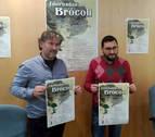 Las I Jornadas del Brócoli, los días 9, 10 y 11 de diciembre