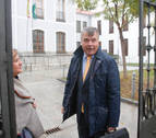 Las defensas de los acusados de abusos en Córdoba ven