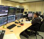 El PSN critica que se pida el cierre de la planta de Castejón sin ofrecer alternativas