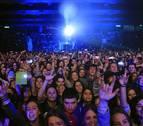 El Gobierno bajará este año al 10% el IVA del teatro, la danza y los conciertos