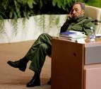 Fidel Castro y Playboy, una relación de conveniencia