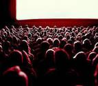 Los (malos) hábitos de los españoles no cambian: se piratea hasta el 90% del cine