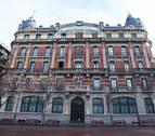 Las bibliotecas de Pamplona celebran esta semana el Día del Libro