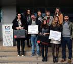 El I Concurso de Bloggers del Ensanche ya tiene ganadores