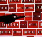 Netflix anuncia más de 70 títulos en 2021 llenos de estrellas de Hollywood