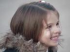 Adano pide cuidados paliativos a domicilio para los niños con cáncer