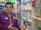 EE UU obliga a la homeopatía a informar de que no funciona