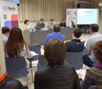 Primeros pasos para crear un centro de operaciones en innovación digital en Navarra