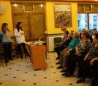 Charlas y actos gastronómicos en la semana cultural de Villafranca