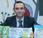 Santiago Sala, nuevo presidente de la Asociación de Fabricantes de Aperitivos