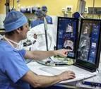 Las nuevas técnicas diagnósticas dan un vuelco al cáncer de próstata