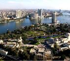 Egipto impulsa el turismo sanitario como alternativa a las pirámides