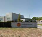 Los trabajadores de Thomson Reuters Aranzadi de Cizur se concentran contra los despidos