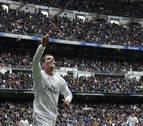 La nueva lista Forbes del deporte encumbra a Real Madrid y Barcelona
