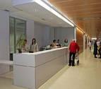 Los médicos piden incluir el derecho a la sedación en la ley de cuidados paliativos
