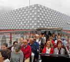 La Bienal Latinoamericana trasciende la arquitectura con un variado mes cultural