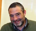 Agramonte cree que el informe de Comptos destaca el esfuerzo de racionalización