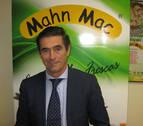 """""""Queremos convertirnos en líderes en quinta gama en España y el primer paso es Mahn Mac"""""""