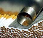 La recaudación fiscal del tabaco se mantiene estable en 2019 por séptimo año