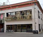 El Ayuntamiento gestionará el centro cívico La Esperanza    a partir del 1 de enero