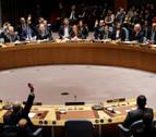 España deja el Consejo de Seguridad tras dos años como miembro